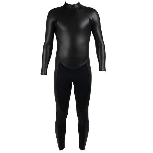 Gato Heroi 3mm Men's Full Wetsuit