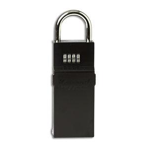 Northcore keylock
