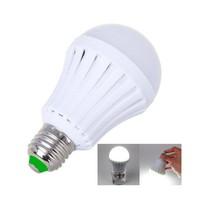 LED nood lamp, 7 Watt