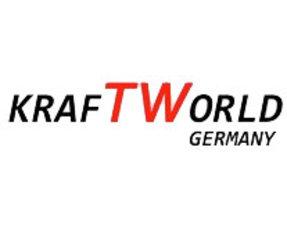 Kraft World