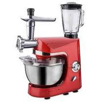 Keukenmachine 3-in-1 max 1800 Watt