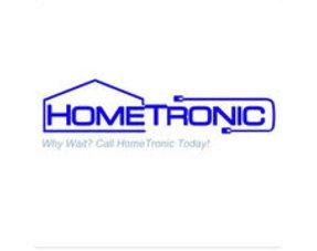 Hometronics