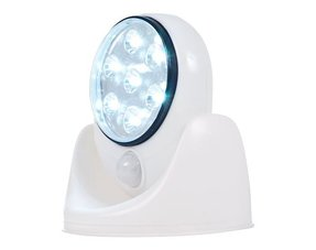Verlichting & lampen