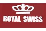 Royal Swiss