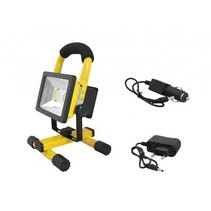 Bouwlamp LED 30 Watt
