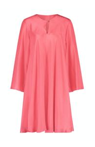 MALA CHETTY Pink Tulip