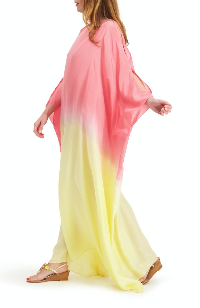 MALA CHETTY Pink Sunrise. Back in stock
