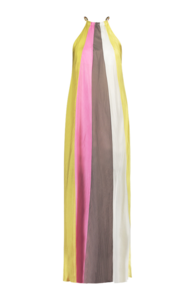 MALA CHETTY Rainbow Ray. Sold out