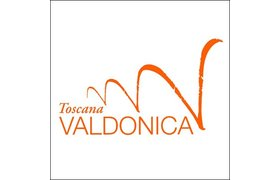 Valdonica