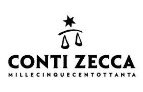 Quatro Conti Zecca