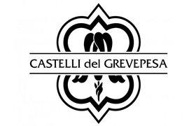Castelgreve