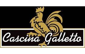 Cascina Galletto