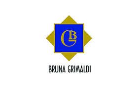 Bruna Grimaldi
