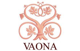 Vaona