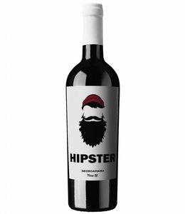 Ferro13 Hipster (Negroamaro) 2016