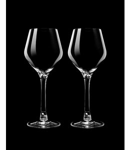 Frederik Bagger Signature White Wine 2 stuks
