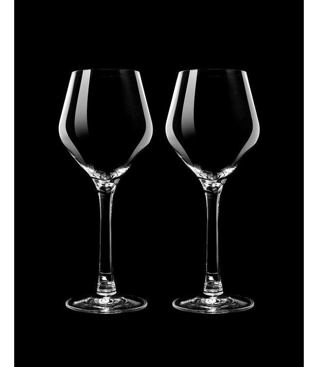 Frederik Bagger Signature White Wine