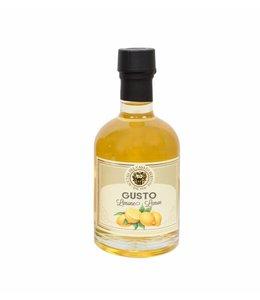 Acetaia del casato Bertoni Riserva limone (citroen)