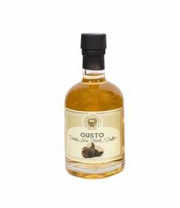 Acetaia del casato Bertoni Riserva tartufo (truffel)