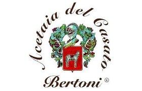 Acetaia del casato Bertoni