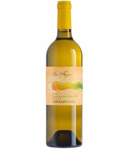 Donnafugata La Fuga Chardonnay DOC 2018