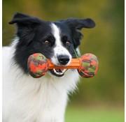 Major Dog Hondenspeelgoed Kleine Halter