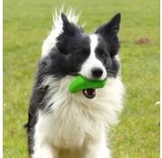 Major Dog Hondenspeelgoed Zucchini