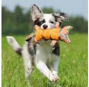 Major Dog Hondenspeelgoed Tiger