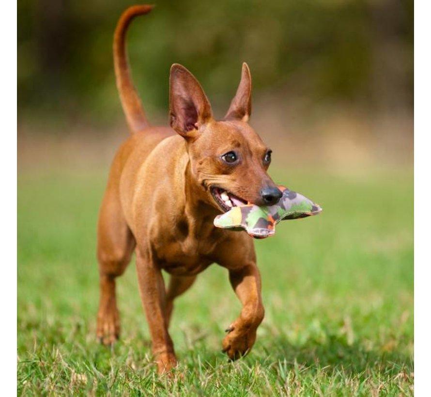 Dog Toy Small Bone