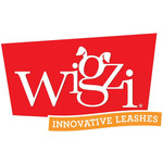 Wigzi