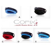 Cofix Brushes for Cofix system