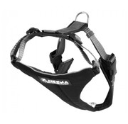 Neewa Dog Harness