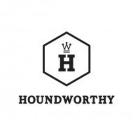 Houndworthy
