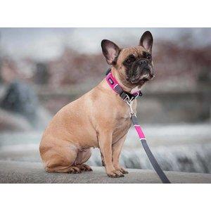 DOG Copenhagen Hondenhalsband Urban Explorer Wild Rose