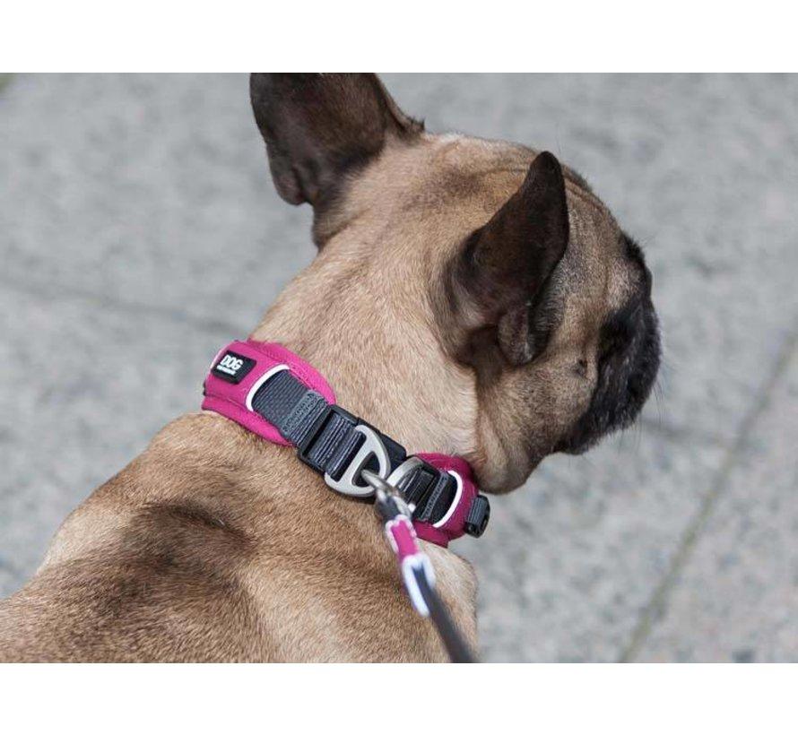 Hondenhalsband Urban Explorer Wild Rose