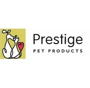 Prestige Pet Products