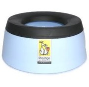 Prestige Pet Products Bowl Road Refresher blue