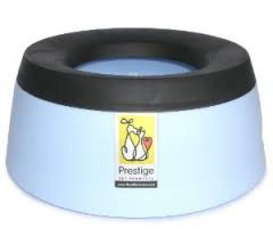 Drinkbak Road Refresher blauw
