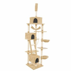 Silvio Design Cat Tree Rocky
