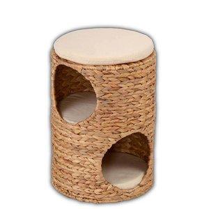 Silvio Design Round Cat Bed