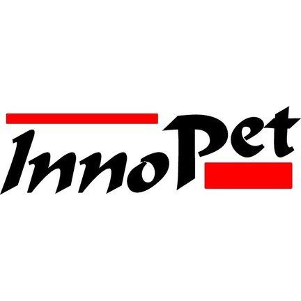 Innopet
