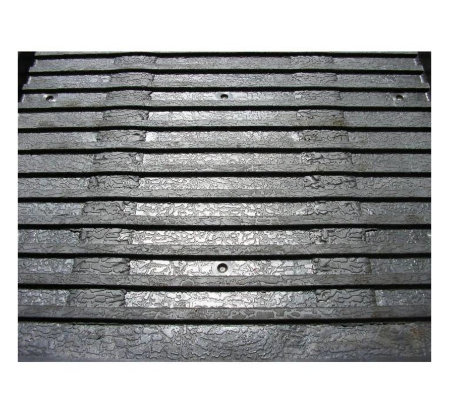 Pet ramp DogStep Anthracite