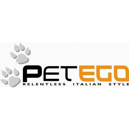 Petego