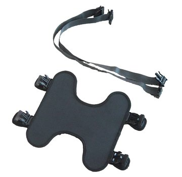 Petego USB Motorbike connector