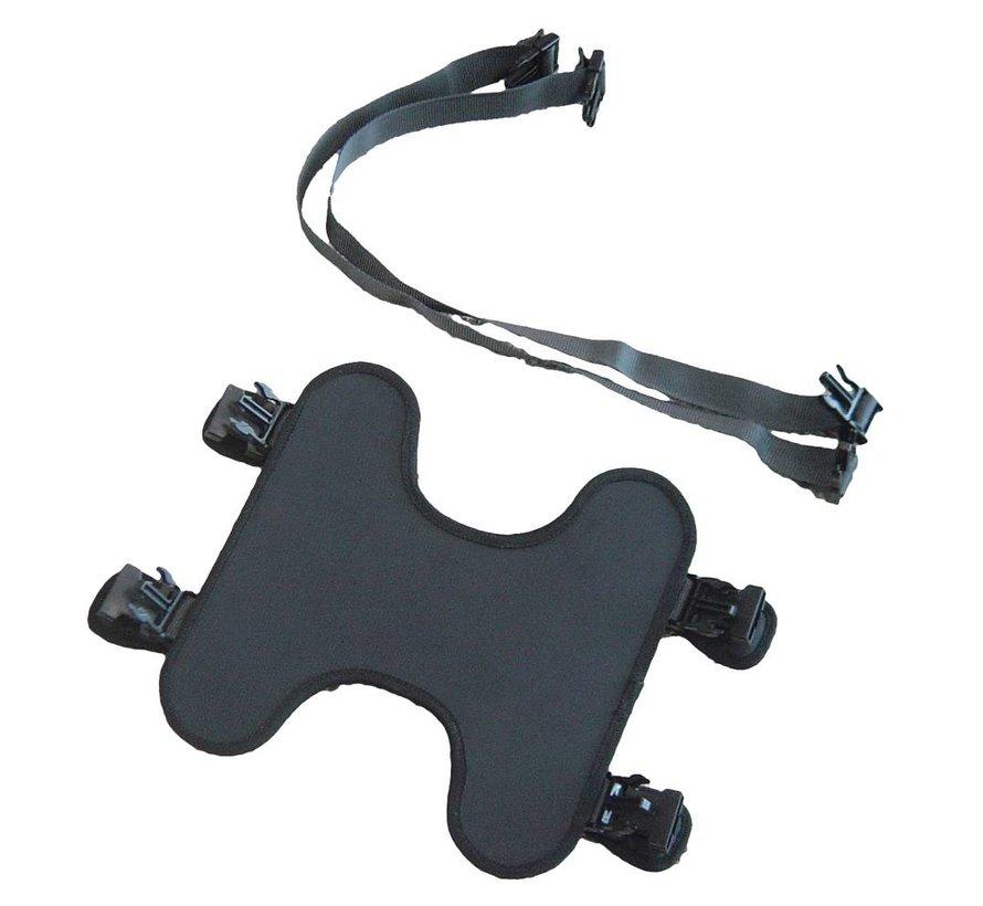 USB Motorbike connector