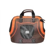 Petego Pet Carrier Infinita Brown