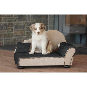 Silvio Design Dog Sofa Leroy