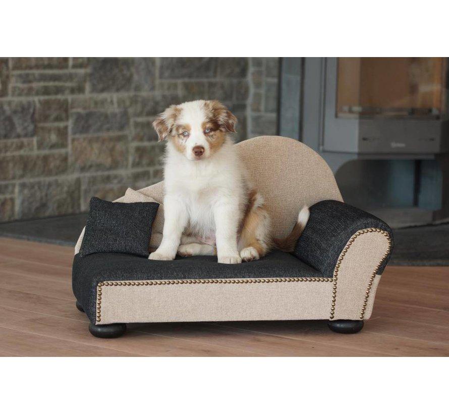 Dog Sofa Leroy