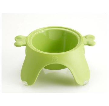 Petego Bowl Yoga Green