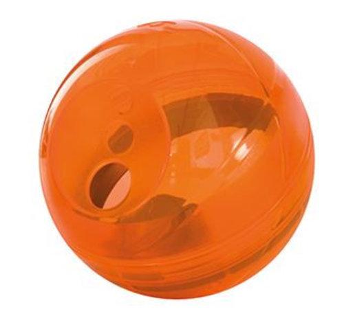 Rogz Hondenspeelgoed Tumblr Oranje